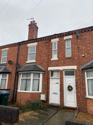 Thumbnail 2 bed terraced house for sale in Arden Street, Coventry