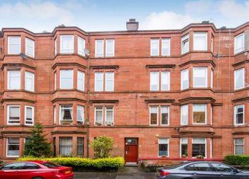Thumbnail Flat for sale in Cartvale Road, Glasgow, Lanarkshire