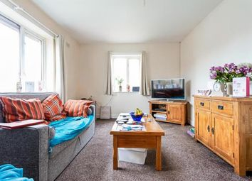 Thumbnail 2 bed flat for sale in Venables Avenue, Colne, Lancashire, .