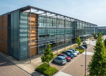 Thumbnail Office to let in Bar Hill Business Park, Saxon Way, Bar Hill, Cambridge