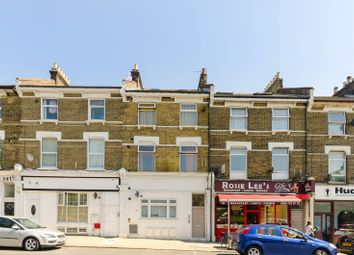 Thumbnail 1 bed maisonette for sale in Anerley Road, Crystal Palace