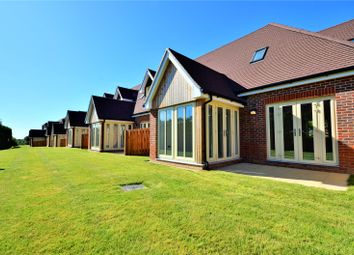 Thumbnail 2 bed property to rent in Faygate, Horsham, West Sussex