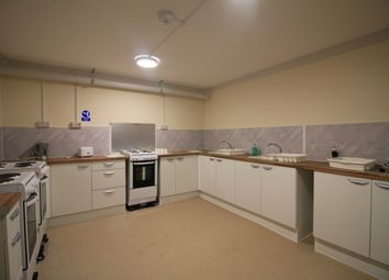 Thumbnail 6 bed shared accommodation to rent in St Martins Close, Norwich
