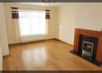 Thumbnail 2 bedroom terraced house to rent in Waveney Road, Hull