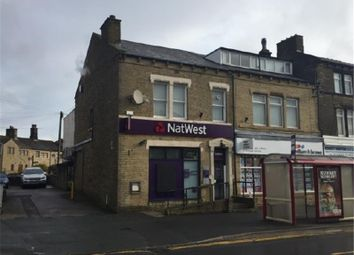 Thumbnail Retail premises for sale in 8, Fair Road, Bradford, West Yorkshire, UK