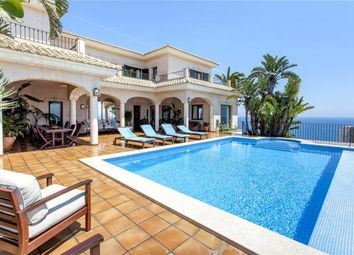 Thumbnail 5 bed property for sale in Cullera, Province Of Valencia, Spain, 46408