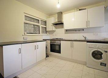 Thumbnail 3 bed flat to rent in Hounslow Road, Feltham