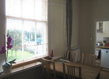 Thumbnail 1 bed flat to rent in St. Marys Mews, Ainsworth Street, Ulverston