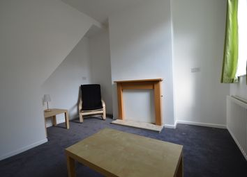 Thumbnail 3 bed terraced house to rent in Falmouth Street, Middlesbrough