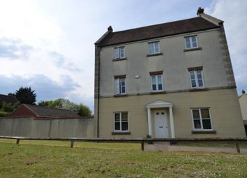 Thumbnail 6 bed property to rent in Fern Brook Lane, Gillingham, Dorset