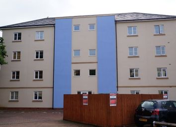 Thumbnail 2 bed flat to rent in Whistle Road, Mangotsfield, Bristol