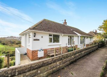Thumbnail 3 bedroom property for sale in First Raleigh, Bideford, Devon