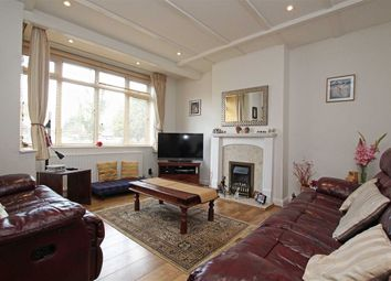 Thumbnail 4 bedroom property to rent in Buckleigh Avenue, London