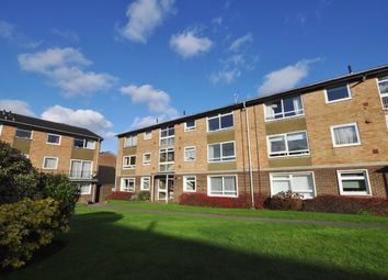 Thumbnail 3 bed flat to rent in Wilderness Road, Onslow Village, Guildford