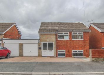 Thumbnail 3 bed link-detached house for sale in Queensgate, Nelson