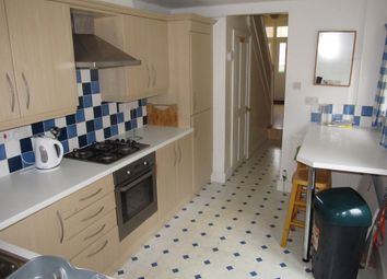Thumbnail 3 bed terraced house to rent in Boulter Street, Oxford