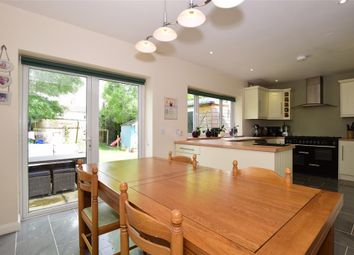 Thumbnail 3 bed bungalow for sale in Sandes Place, Leatherhead, Surrey