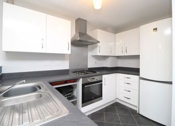 4 bed semi-detached house for sale in Hilton Close, Kempston, Bedford MK42