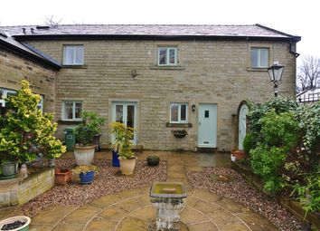 Thumbnail 3 bed property for sale in Huddersfield Road, Meltham, Holmfirth