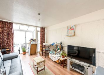 Thumbnail 4 bedroom terraced house for sale in Meadow Road, Oval