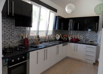 Thumbnail 3 bed villa for sale in 2293, Bahceli, Cyprus