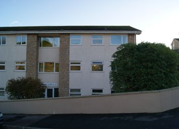 Thumbnail 2 bedroom flat for sale in Alleyn Court, Seaton