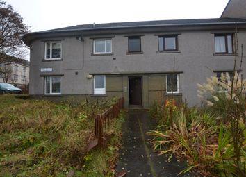 Thumbnail 1 bed flat to rent in West Pilton Gardens, Pilton, Edinburgh