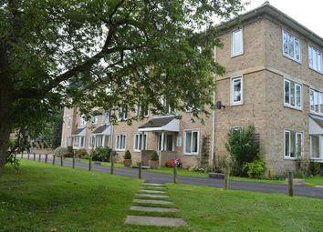 Thumbnail 1 bedroom flat to rent in Keswick Hall, Keswick, Norwich