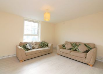 Thumbnail 3 bed flat to rent in Arethusa House, Isle Of Dogs