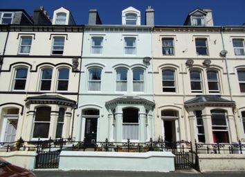 Thumbnail 9 bed town house for sale in Demesne Road, Douglas