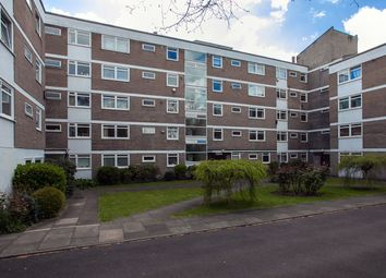 Thumbnail 2 bed property to rent in Carlton Drive, Putney