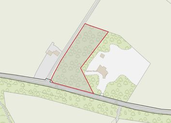 Thumbnail Land for sale in 2.95 Acres At Garden Cottage, Kilwinning KA137Qa