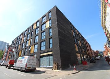 Thumbnail Office to let in Edward Street, Birmingham