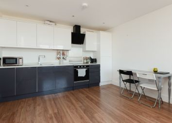 Thumbnail 2 bedroom flat for sale in Miller Heights, Lower Stone Street, Maidstone