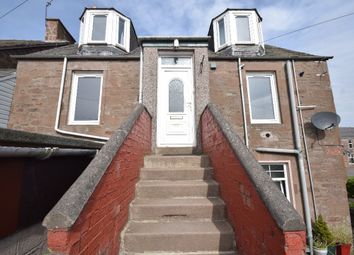 Thumbnail 4 bed maisonette for sale in George Street, Coupar Angus, Perthshire
