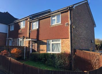 Thumbnail 3 bedroom property to rent in Chatham Hill Road, Sevenoaks, Kent