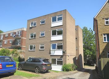 Thumbnail 2 bed flat to rent in Angela Court, London