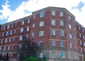 Thumbnail 2 bed flat to rent in Learmonth Court, Edinburgh