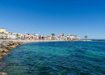 Thumbnail Villa for sale in Portixol, Palma, Majorca, Balearic Islands, Spain