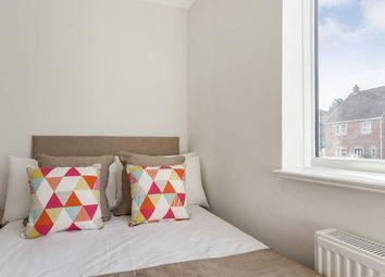 Thumbnail 1 bedroom flat to rent in Portland Street, Ashley, Bristol
