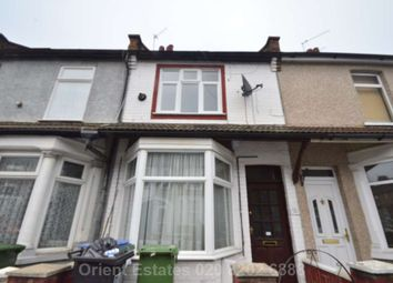Thumbnail 2 bed terraced house for sale in Judge Street, Watford