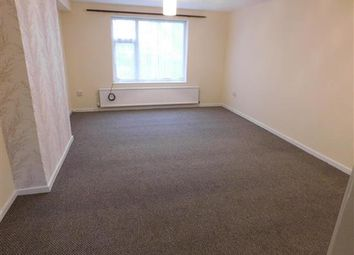 Thumbnail 2 bedroom flat to rent in Ewan Close, Barrow In Furness
