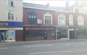 Thumbnail Retail premises for sale in 95/97 Kirkgate, Wakefield, West Yorkshire