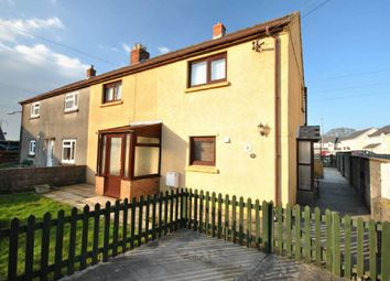 Thumbnail 3 bed property for sale in Lon Hafren, Nr Carmarthen, Carmarthenshire