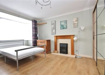 Thumbnail 1 bed property to rent in Roberts Close, Stanwell, Staines-Upon-Thames, Surrey