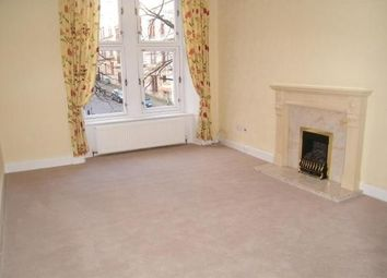 1 bed flat to rent in 13 Chancellor Street, Glasgow G11