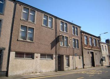 Thumbnail Leisure/hospitality for sale in 129 John Street, Workington