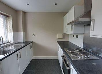 Thumbnail 2 bedroom flat to rent in Wyvern Walk, Westbury