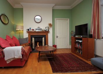 Thumbnail 2 bed flat for sale in 93 Cranmore Lane, Aldershot, Aldershot