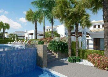 Thumbnail 3 bed villa for sale in La Finca, Alicante, Spain